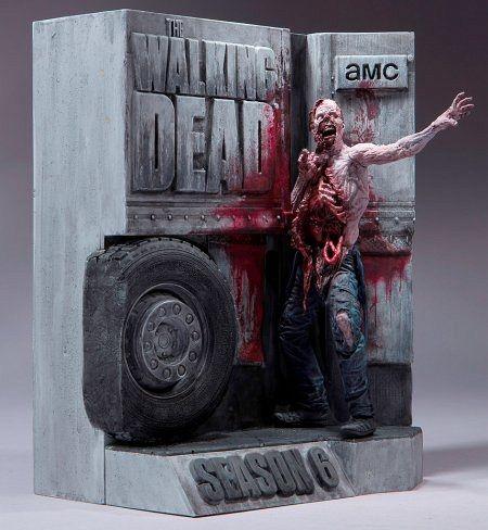 Kinox To Walking Dead Staffel 6
