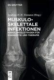 Muskuloskelettale Infektionen (eBook, ePUB)