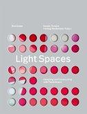 Light Spaces (eBook, PDF)