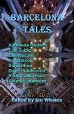 Barcelona Tales (eBook, ePUB)
