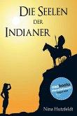 Die Seelen der Indianer (eBook, ePUB)