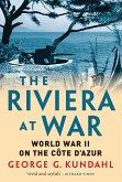 Riviera at War