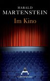 Im Kino (eBook, ePUB)