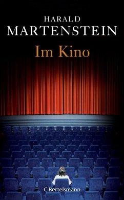 Im Kino (eBook, ePUB) - Martenstein, Harald