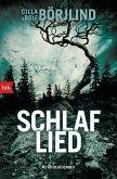 Schlaflied / Olivia Rönning & Tom Stilton Bd.4 (eBook, ePUB)