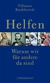 Helfen (eBook, ePUB)
