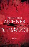 Totenrausch / Totenfrau-Trilogie Bd.3 (eBook, ePUB)