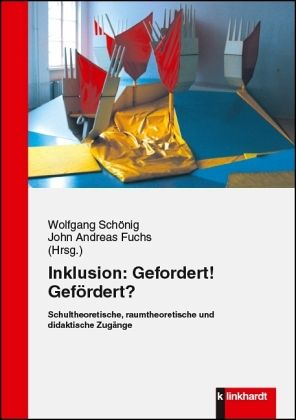 Browse By Language German - Project Gutenberg