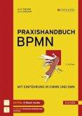 Praxishandbuch BPMN