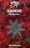 Kadesh II