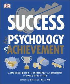 Success: The Psychology of Achievement - Olson, Deborah