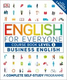 English for Everyone - Business English Level 1. Course Book