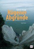 Rügener Abgründe / Kommissarin Burmeister Bd.1