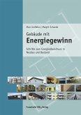 Gebäude mit Energiegewinn. (eBook, PDF)