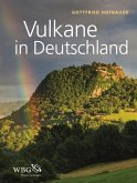 Vulkane in Deutschland (eBook, ePUB)