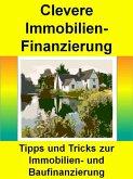 Clevere Immobilien-Finanzierung (eBook, ePUB)