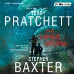 Das Lange Utopia / Parallelwelten Bd.4 (MP3-Download)