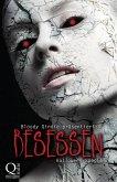 Bloody Qindie präsentiert: Besessen (eBook, ePUB)