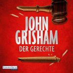 Der Gerechte (MP3-Download)
