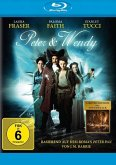 Peter & Wendy Limited Edition