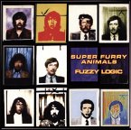 Fuzzy Logic (20th Anniversary Deluxe Edition)