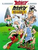 Asterix - Asterix el Galo