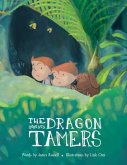 The Dragon Tamers
