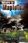 Return to Mapleton