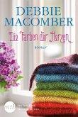 Die Farben der Herzen / Blossom Street Bd.4