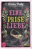 Eine Prise Liebe / Fusion Bd.3