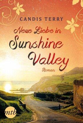 Buch-Reihe Sunshine Valley