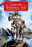 Die Legende von Wilhelm Tell