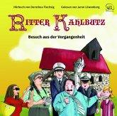Ritter Kahlbutz, 3 Audio-CDs