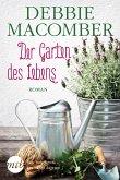 Der Garten des Lebens / Blossom Street Bd.3