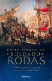 El soldado de Rodas (eBook, ePUB)