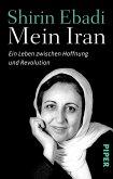 Mein Iran (eBook, ePUB)