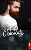 Hot-Chocolate-Quickie: Merry X-Mas (eBook, ePUB)