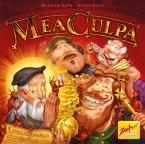 Mea Culpa (Spiel)