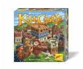 Kilt Castle (Spiel)