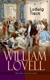 William Lovell (Klassiker der Romantik) (eBook, ePUB)