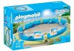 PLAYMOBIL® 9063 Meerestierbecken