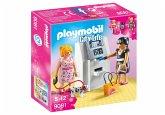 PLAYMOBIL® 9081 Geldautomat