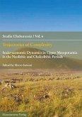 Trajectories of Complexity (eBook, PDF)