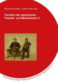 Facetten der japanischen Populär- und Medienkultur 3 (eBook, PDF)