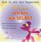 Ich bin Ich SELBST, 1 Audio-CD