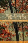 The Wisdom of Imperfection (eBook, ePUB)