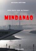 Mindanao (eBook, ePUB)