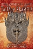 He Sees You When He's Creepin': Tales of Krampus (eBook, ePUB)