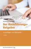 Der Buchführungs-Ratgeber (eBook, ePUB)