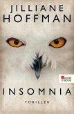 Insomnia / Bobby Dees Bd.2 (eBook, ePUB)